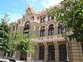 Teatro Palacio Valdes.jpg