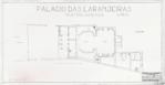 Teatro Thalia, planta.png
