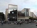 Teatro Valle-Inclán (Madrid) 03.jpg