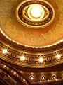 Teatro municipal.jpg
