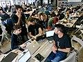 Technion Hackathon.jpg