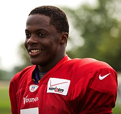 Teddy Bridgewater 2014 MV TC.jpg