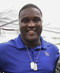 Tee Martin visits Kentucky National Guard.jpg