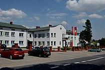 Telatyn - urząd gminy.jpg