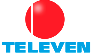 Televen - Image: Televen logo