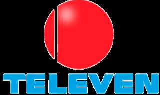 Televen Venezuelan television network