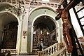 Tempio Pausania, chiesa di San Pietro (30).jpg