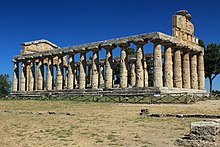 Religion in ancient Greece - The complete information and