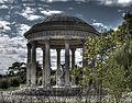 Temple de l'Amour - panoramio.jpg