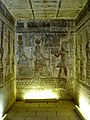 Temple of Deir el-Medina 11.JPG