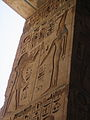 Temple of Ramses III (2428295049).jpg