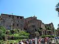 Temple of Romulus (15051677270).jpg