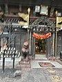Temple of patan 20180920 173716.jpg