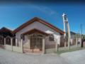Templo Catolico Estanquillos.png