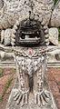 Templo Thammikarat, Ayutthaya, Tailandia, 2013-08-23, DD 02.jpg