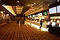 Tenmonkan Cinema Paradise 2013-08.JPG