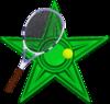 Tennis Barnstar Hires.png