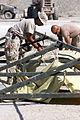 Tents, tents, and more tents 011108-F-IZ313-005.jpg