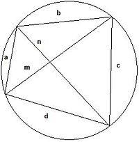 Ilustra��o do teorema
