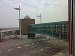 Terminal venice 4.jpg