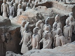 Terracotta Warriors (24137068936).jpg
