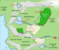 Terres de l'ouest - Shannara.png