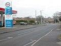 Tesco Express, Winchester Rd, Fair Oak. - geograph.org.uk - 366889.jpg