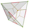Tetartoid tetrahedron.png