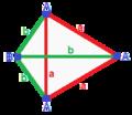Tetrahedron type5.png
