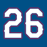Texas Rangers 26.png