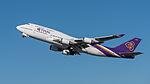 Thai Airways International Boeing 747-4D7 HS-TGP MUC 2015 04.jpg