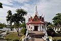 Thailand (4046985501).jpg