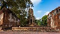 Thailand - Ayutthaya (24845796496).jpg