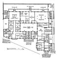 Thalkirchner Strasse 56 - floor plan.png
