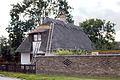 Thatch Roof Cottage Mildenhall, Suffolk.jpg