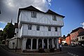 Thaxted Guildhall.JPG