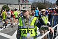 The 104th Fighter Wing Security Forces Serve and Protect at the 120th Boston Marathon 160418-Z-UF872-430.jpg