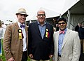 The 138th Annual Preakness (8779837331).jpg