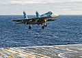 The 279th separate naval fighter regiment (Murmansk Region) (3).jpg