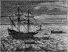 The Abrolhos Tragedy (Figure 3).jpg