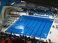 The Aquatic Centre (8217583651).jpg