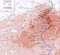 The Ardennes 15 Dec 1944.jpg