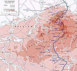 Salient (military) - Wikipedia