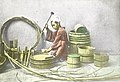 The Barrel Maker (4787725919).jpg