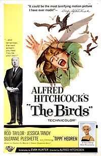Immagine The Birds original poster.jpg.