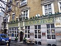 The Black Friar Pub, London (8485640854).jpg
