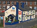 The Blue Pig - Audenshaw - geograph.org.uk - 2303.jpg