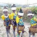 The Bondo ceremony of the Mendes of Sierra Leone. 03.jpg