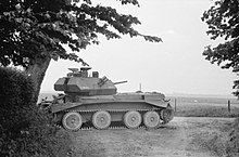 The British Army in France 1940 F4590.jpg