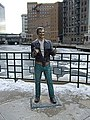 The Bronze Fonz in 2010.jpg